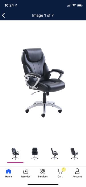 office chairs for Sale in Fort Myers, FL