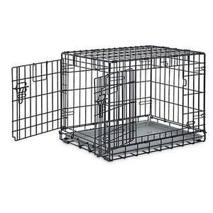 Medium dog crate for Sale in Seattle, WA