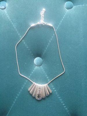Brighton Necklace for Sale in Tampa, FL