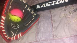 Softball equipment for Sale in Fresno, CA