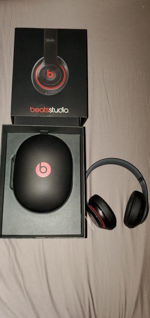 Beats Studio 2.0 Wired for Sale in Boynton Beach, FL