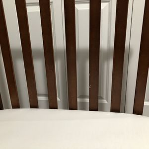 Baby Crib Very good condition for Sale in Miami, FL