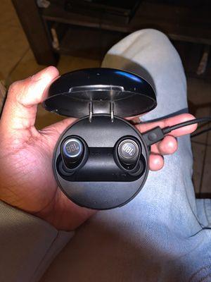 JBL Wireless Bluetooth Earbuds for Sale in Riverbank, CA