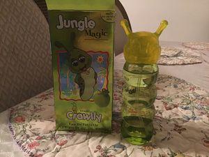 Perfume para niños. for Sale in Fresno, CA