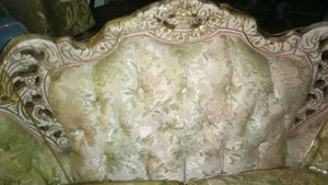Antique French Victorian Sofa & Loveseat for Sale in Washington, DC