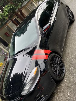 2013 Dodge Dart Gt for Sale in Marysville,  WA