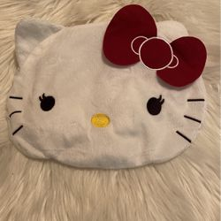 Hello Kitty Pillow for Sale in South Gate,  CA