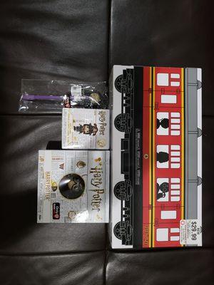 Funko Pop Gamestop Exclusive Minis for Sale in Palm Desert, CA