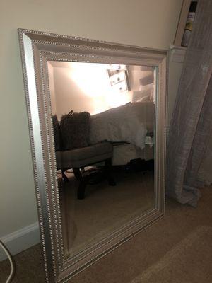 Mirror for Sale in Aspen Hill, MD