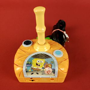 Spongebob Plug n Play Video Game for Sale in Los Angeles, CA