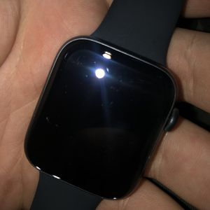 Apple Watch Series 5 44mm for Sale in Summerville, SC