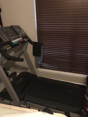 Treadmill for Sale in Cartersville, GA