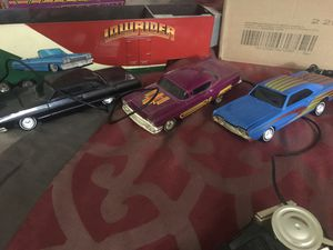 Lowriders for Sale in Tempe, AZ