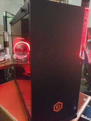 Gaming PC..gtx 1060 for Sale in Miami, FL