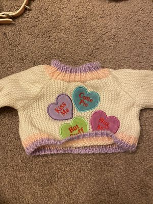 Girl Dog Clothes XS-M NWT for Sale in Medford, MA