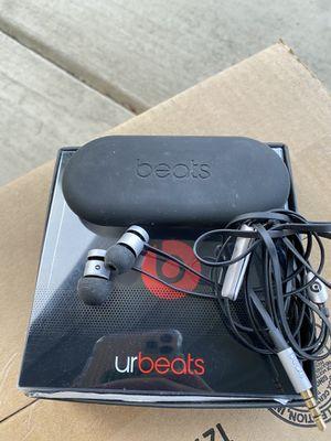 Beats Headphones for Sale in Turlock, CA
