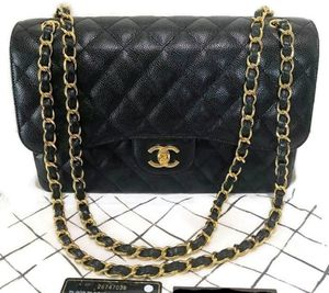 Chanel jumbo flap bag for Sale in Pittsburg, CA