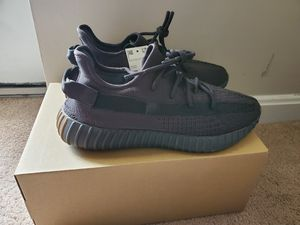 Yeezy 350 Cinder Size 11 Deadstock for Sale in Washington, DC