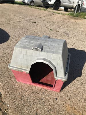 Dog house - medium for Sale in Philadelphia, PA