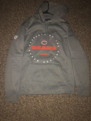 Chicago Bears Hoodie for Sale in Peoria, IL
