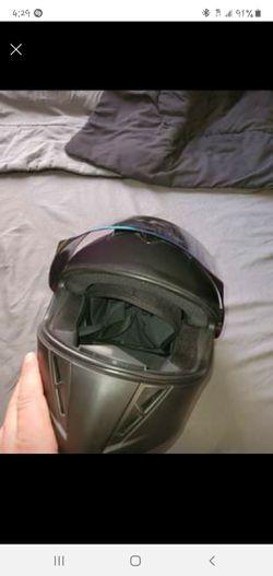 Helmet for Sale in Waco,  TX