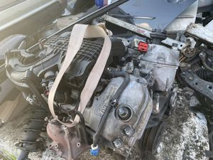 Mazda CX-9 engine for parts for Sale in Opa-locka, FL