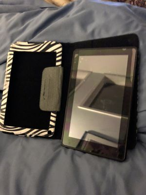1st generation kindle Fire for Sale in Skokie, IL