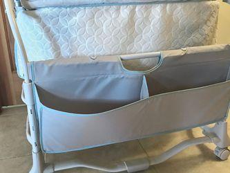 Baby Bassinet for Sale in Ellensburg,  WA