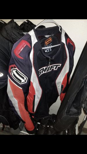 Motorcycle gear for Sale in Tampa, FL
