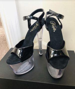 High heels for Sale in Murfreesboro, TN