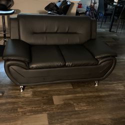 Living room Set & Dining Set. for Sale in Decatur,  GA