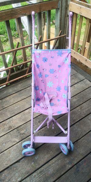 Umbrella Stroller for Sale in Hoquiam, WA