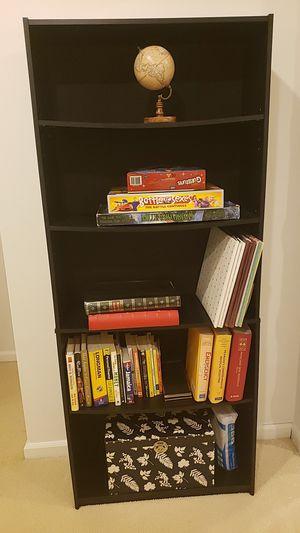 Bookshelves for Sale in Gaithersburg, MD