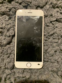 iPhone 6 Rose Gold for Sale in Saint Charles,  MO