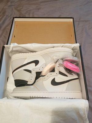 New Jordan 1 retro Ny to Paris size 10 / 11 for Sale in Fallsington, PA