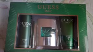 Guess for Sale in Riverside, CA