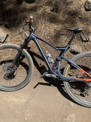 2020 Scott Spark 970 for Sale in Crockett, CA
