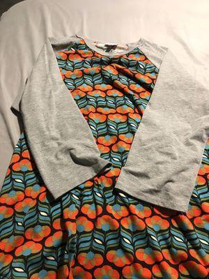 Baseball style T-shirt for Sale in Phoenix, AZ