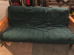 Futon for Sale in Torrance, CA