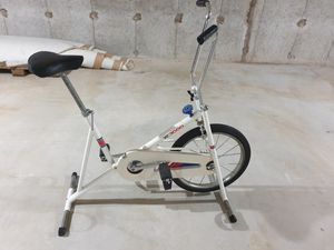 Exercise equipment for Sale in Monona, WI