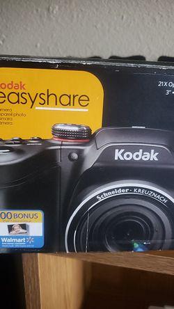 Camera for Sale in Tulare,  CA