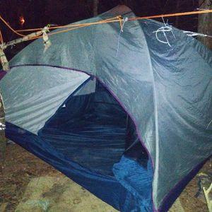 Ozark tent for Sale in Murfreesboro, TN
