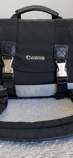 Canon 200-DG Digital Gadget Bag for Sale in Phoenix,  AZ