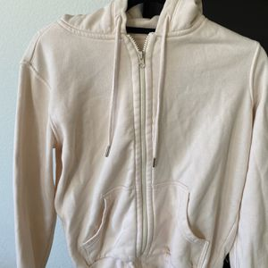 H&M Basic Jacket for Sale in Chula Vista, CA