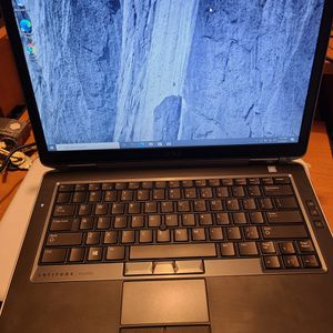 Dell Latitude E6430s 14 Inch Business class Laptop(check Out My Page For More Laptops) for Sale in Baldwin Park, CA