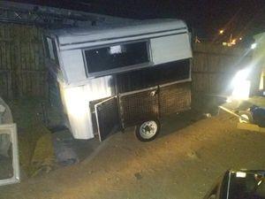 Small trailer for Sale in Phoenix, AZ