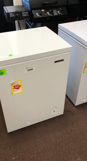 Thomson freezer OS for Sale in Cypress, CA