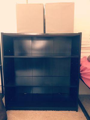 Furniture / house for Sale in Fairfax, VA