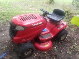 Tractor for Sale in Wichita, KS