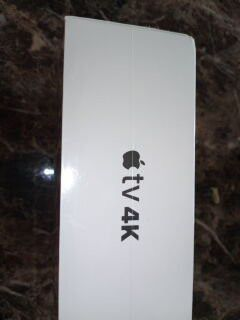 Apple tv 4k for Sale in Denver, CO